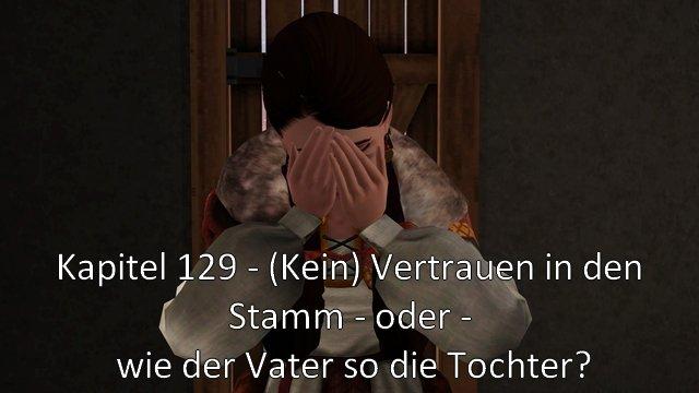 Header129.jpg