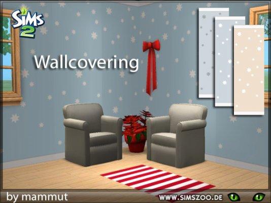 20Dez_walls_Winter3.jpg