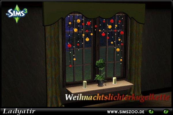 19Dez_Zoo_LA_S3_Weihnachtslichterkugelkette.jpg