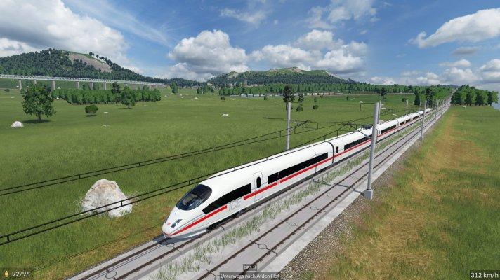 TransportFever2_2020_12_26_20_50_48_154.jpg