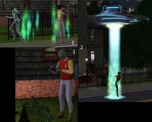 Dreifacher Alienbesuch.jpg