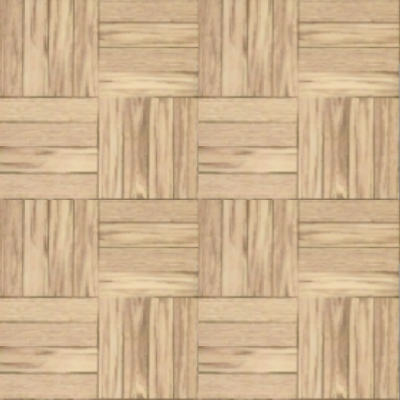 wood_5_gray.png