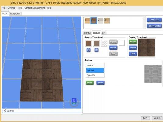 _Wood_Test_S4.jpg