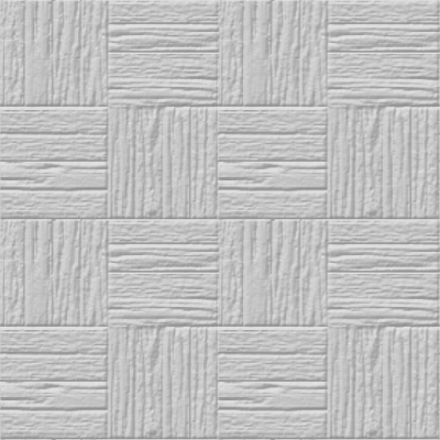 wood_5_gray NormalMap.png
