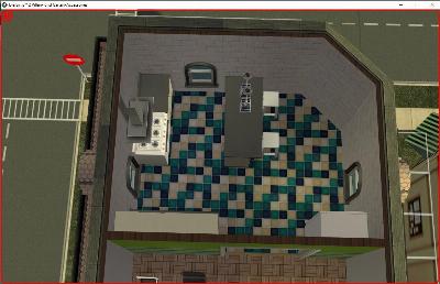 Sims2EP9 2021-01-05 15-13-58.jpg