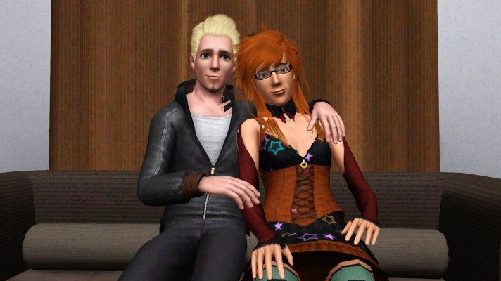 Morgana und Dustin 2.jpg