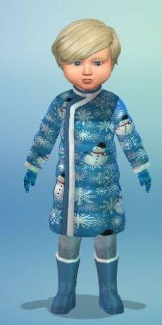 Nick in seiner Winterkleidung.JPG