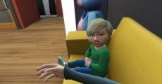 Nick im Gespräch mit Mama 1.jpg