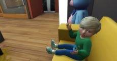 Nick im Gespräch mit Mama 2.jpg