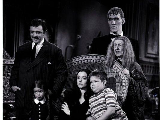 Addams.jpg