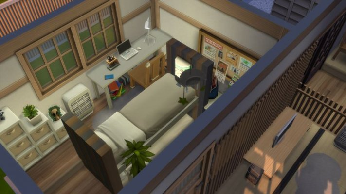Wohnung001.jpg