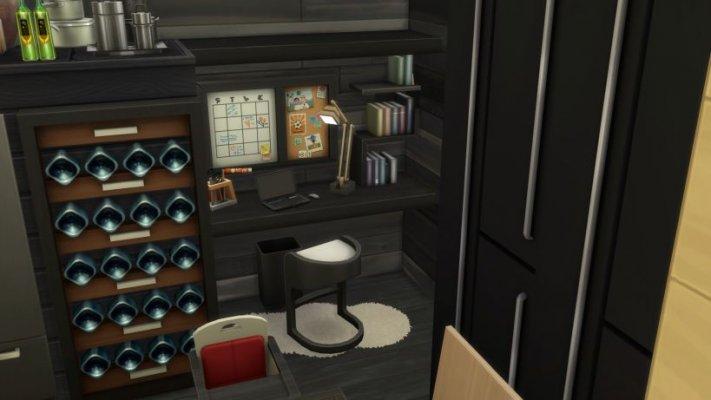 Desk001.jpg