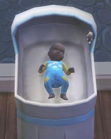 Baby Keanu Sulani.JPG