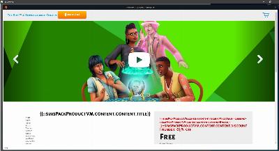 2021-01-26 19_25_33-The Sims™ 4.jpg