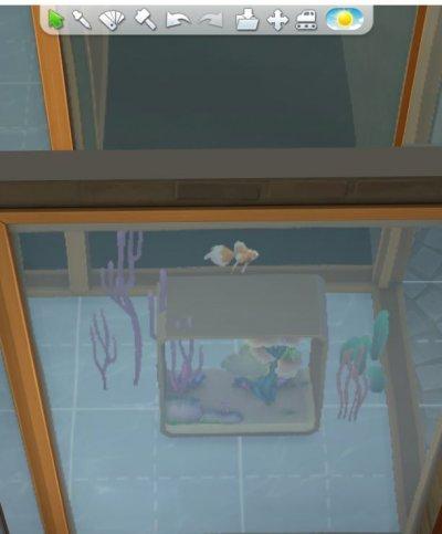 Aquarium wie.JPG