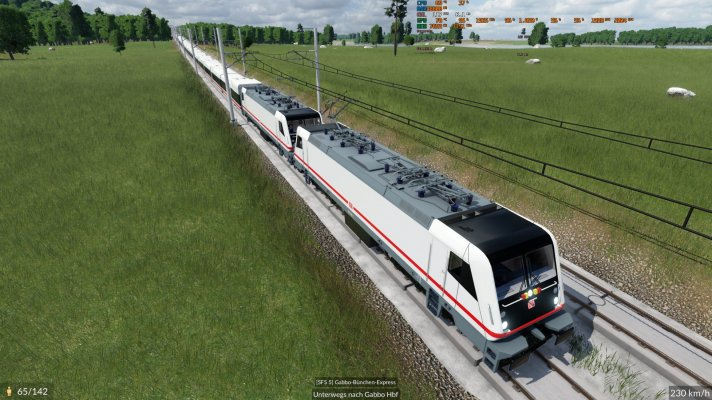 TransportFever2_2021_01_22_18_03_04_335.jpg