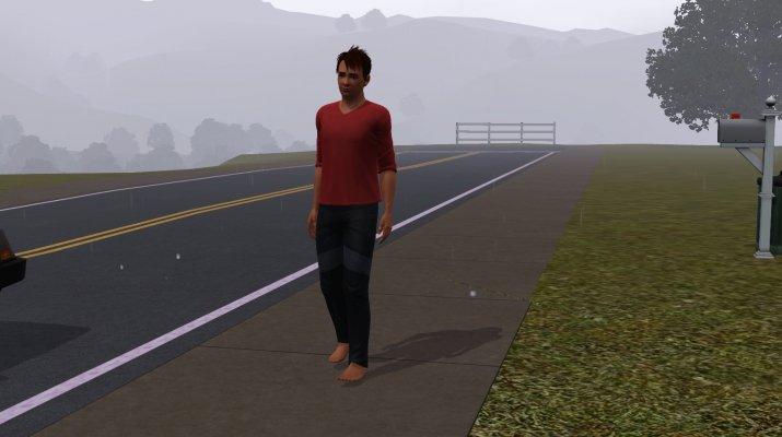 Screenshot-183.jpg