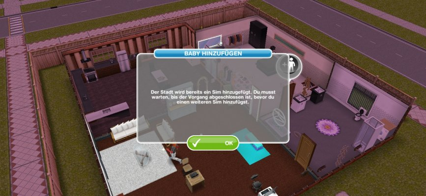 Screenshot_20210128-200018_Sims FreePlay.jpg