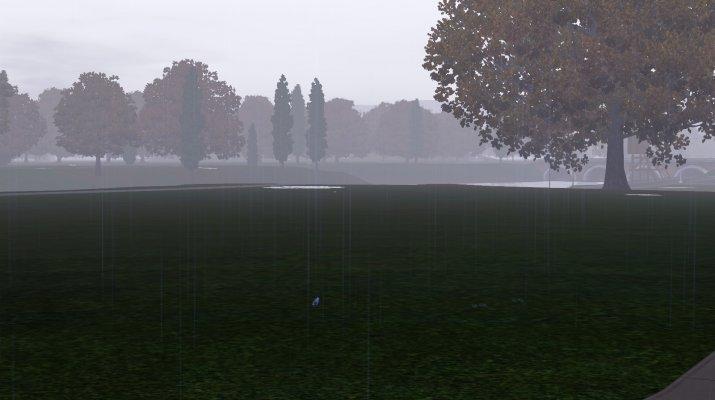 Screenshot-220.jpg