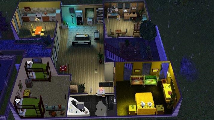 Screenshot-268.jpg