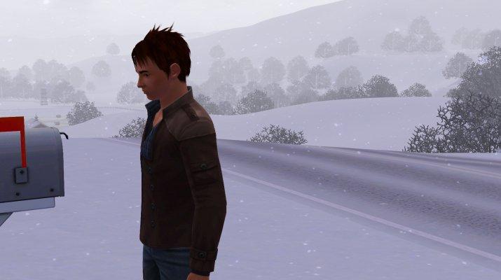 Screenshot-278.jpg