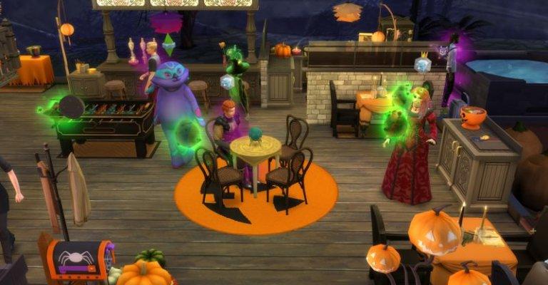 Halloween - Geister heraufbeschwören und komunizieren.jpg