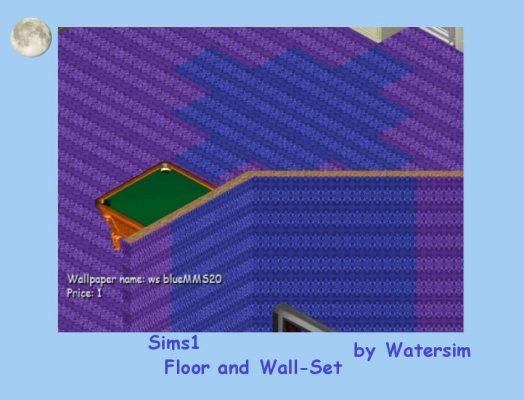 Sims1_wallFloor_magic.jpg