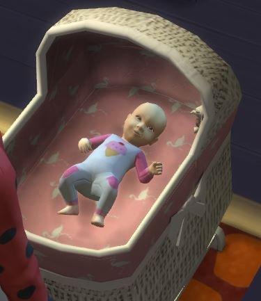 Baby in der Wiege (helle Haut).JPG
