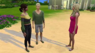 125 Nathan und Kiana erzählen Aura von ihrer Idee.jpg