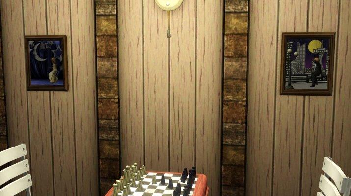 Screenshot-363.jpg
