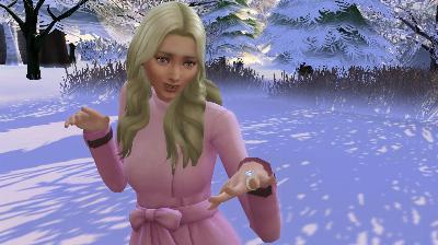 14 Aura und ihr Ring.jpg