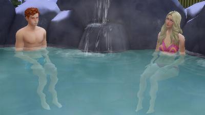 37 Entspannung im Badehaus.jpg