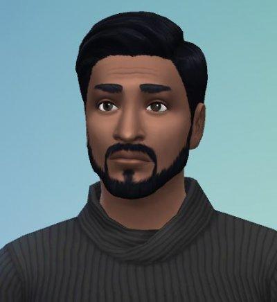 Lewis Eric 4.JPG