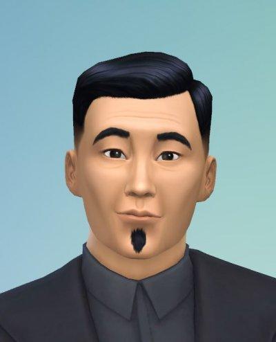 Feng Victor 5.JPG