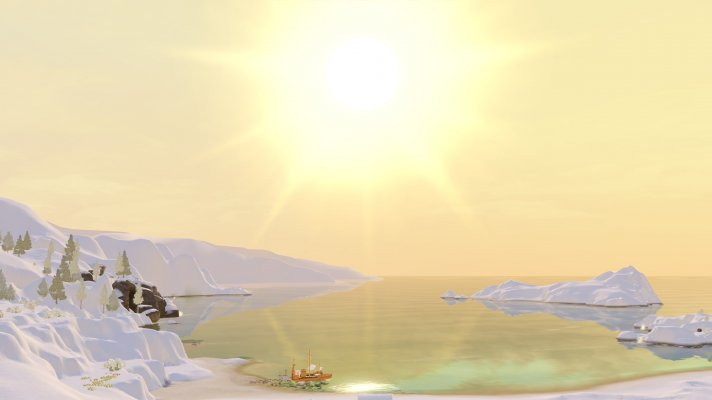 Eisberg1.jpg