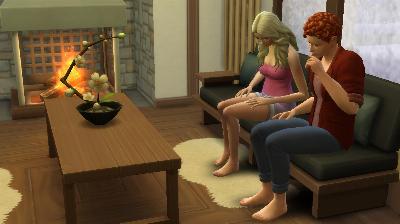 39 Aura und Phil trauern um ihre Väter.png