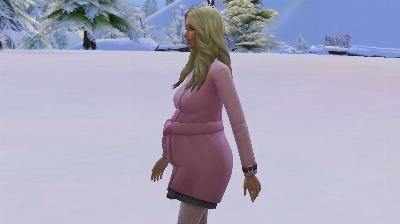 45 Aura ist schwanger.png
