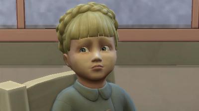 64 Ellie ist traurig.png
