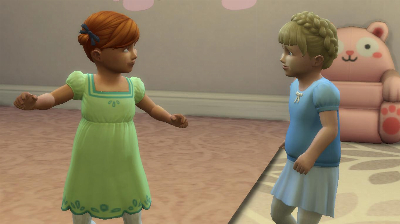 70 Annie und Ellie.png