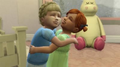 72 Ellie und Annie.png