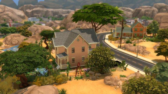 Desert Home 2.4.jpg