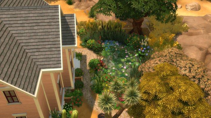 Desert Home 2.2.jpg