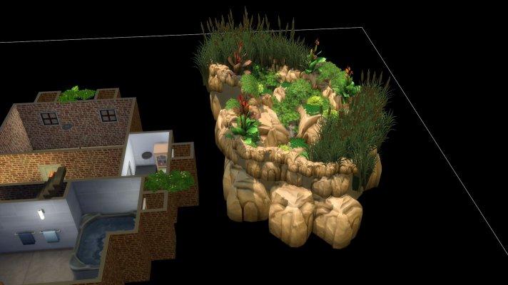 Desert Home 2.1.jpg