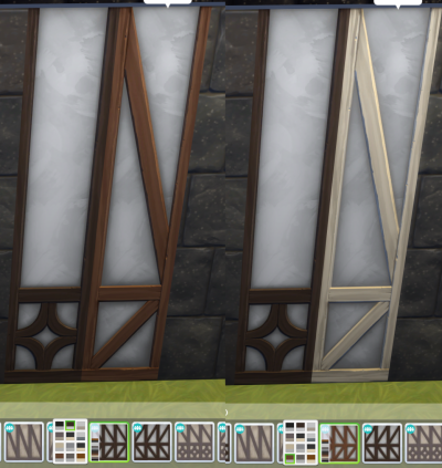 Sims4_GetTogether_MortarDressing.png