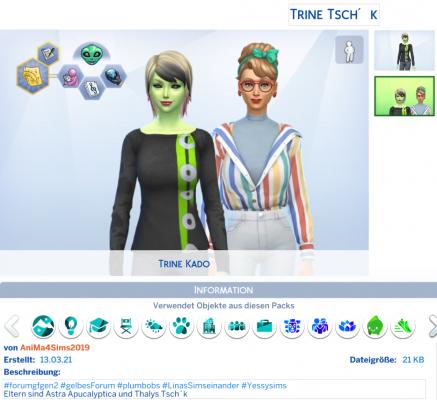 Die Sims™ 4 14.03.2021 08_41_19 (2).png