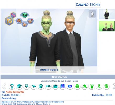 Die Sims™ 4 14.03.2021 08_41_28 (2).png