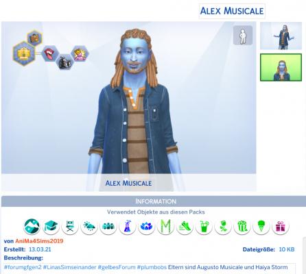 Die Sims™ 4 14.03.2021 08_42_01 (2).png