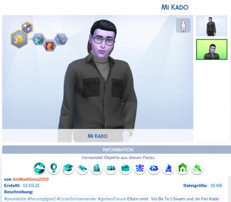 Die Sims™ 4 14.03.2021 08_42_12 (2).png