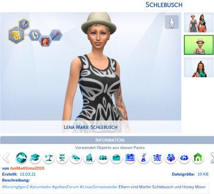 Die Sims™ 4 14.03.2021 08_42_57 (2).png