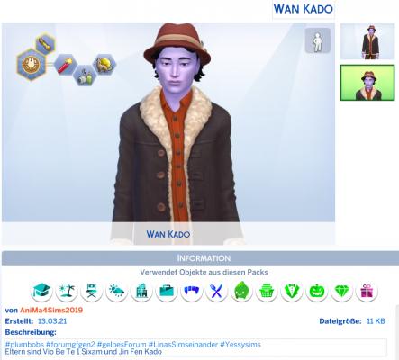Die Sims™ 4 14.03.2021 08_43_44 (2).png